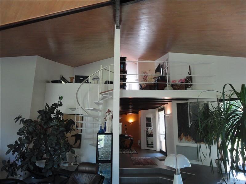 Sale house / villa Limoges 295000€ - Picture 6