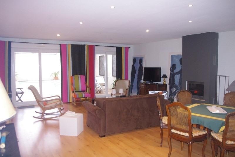 Sale house / villa Centre ville de cognac 319060€ - Picture 10