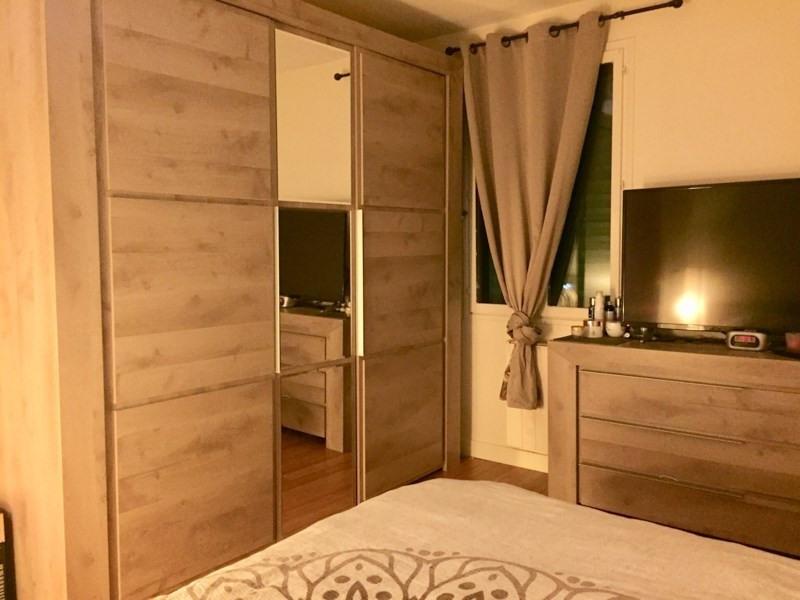 Locação apartamento Rueil malmaison 1030€ CC - Fotografia 6