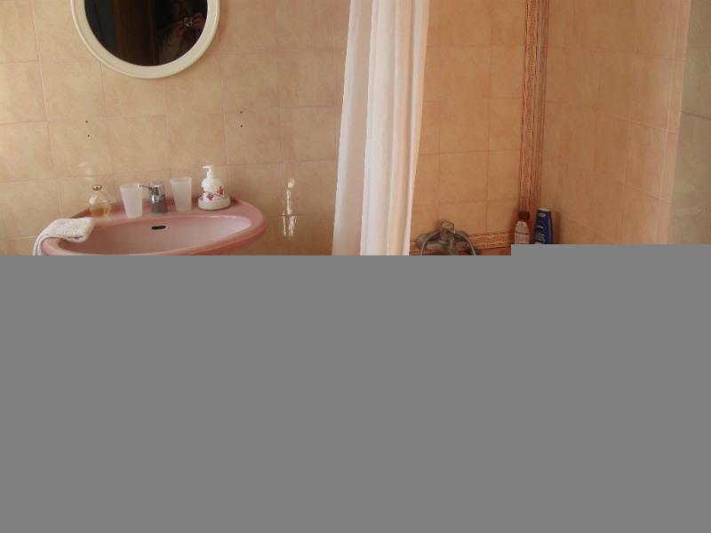 Deluxe sale house / villa Pays de bray 690000€ - Picture 9