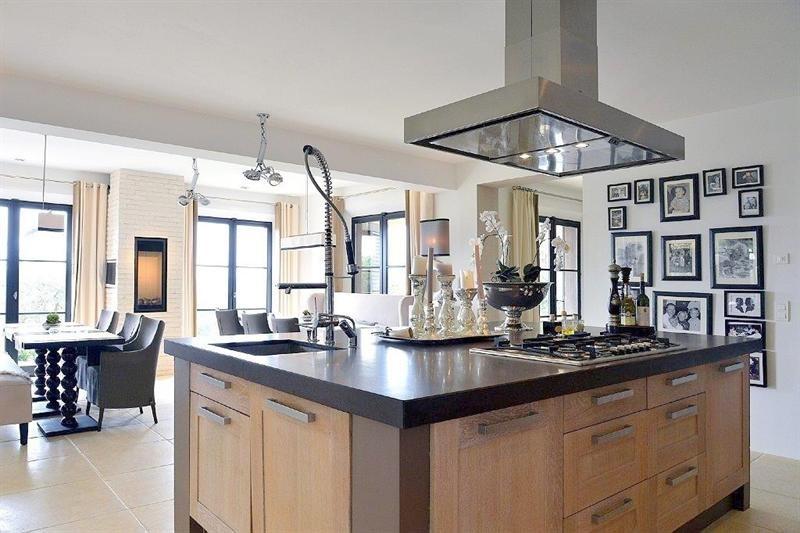 Vente de prestige maison / villa Le canton de fayence 2495000€ - Photo 28