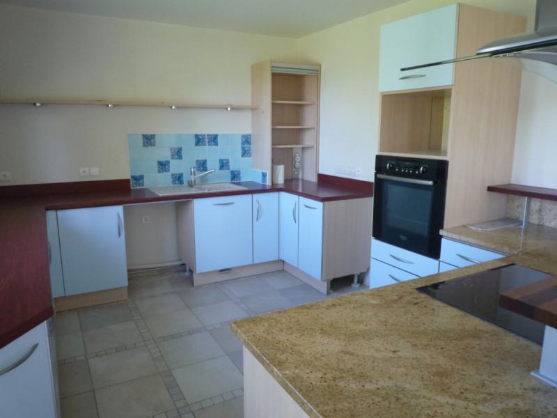 Sale house / villa Vernouillet 590000€ - Picture 4