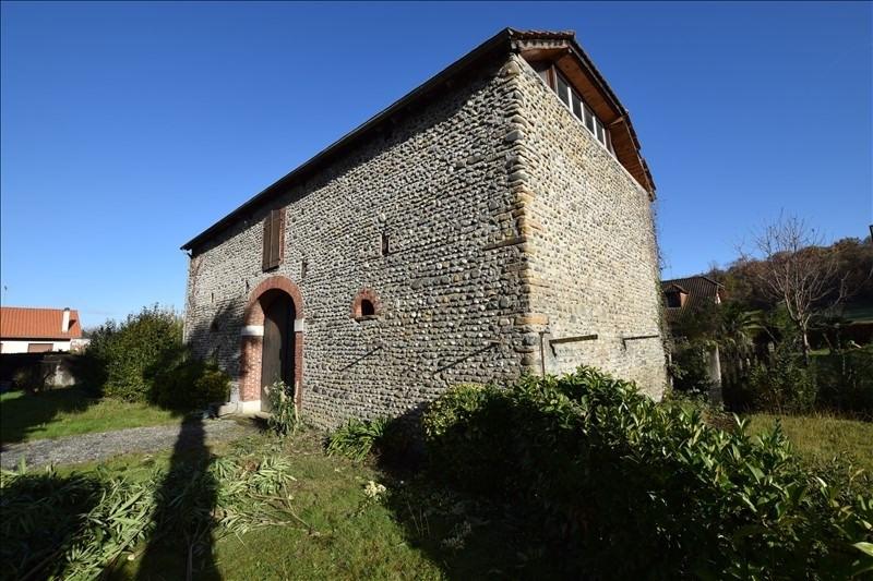 Vente de prestige maison / villa Lons 397000€ - Photo 2