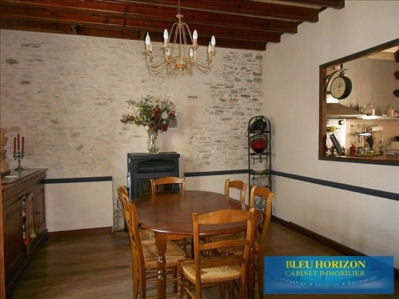 Vente maison / villa Ste pazanne 396000€ - Photo 2