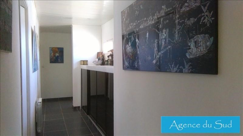 Vente de prestige maison / villa Auriol 598000€ - Photo 10
