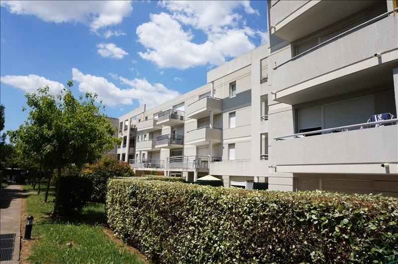 Location appartement Montpellier 395€ CC - Photo 8