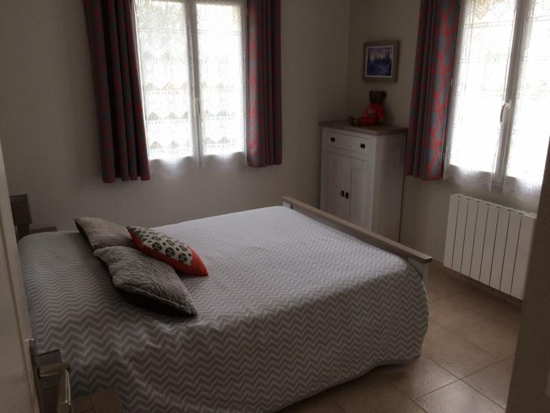 Vente maison / villa Saint georges de didonne 390000€ - Photo 6
