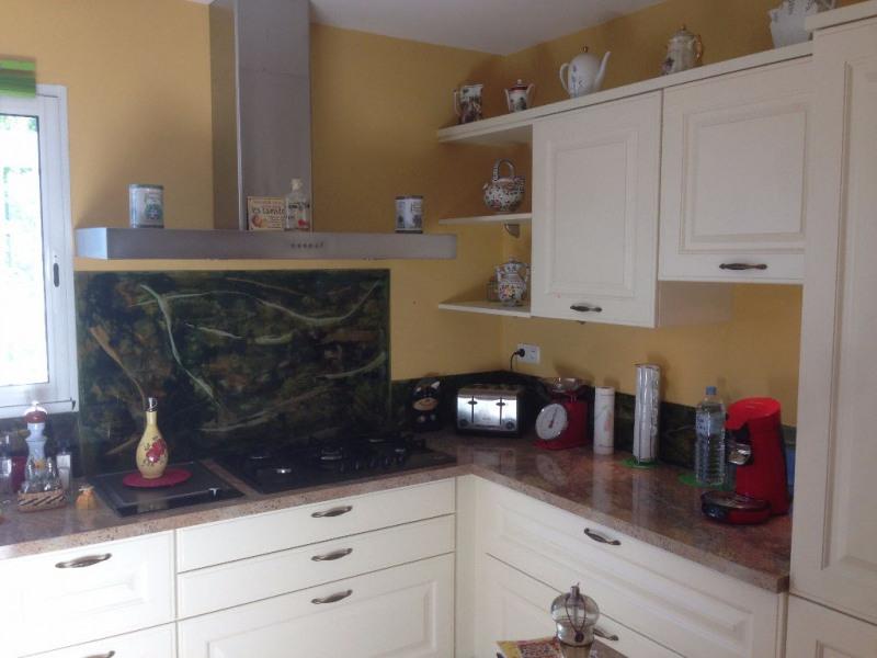 Vente de prestige maison / villa Aigues mortes 650000€ - Photo 7