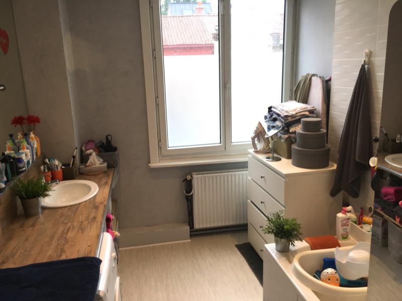 Vente maison / villa Lille 189000€ - Photo 9