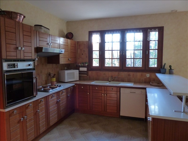 Vente maison / villa Beziers 360 000€ - Photo 6