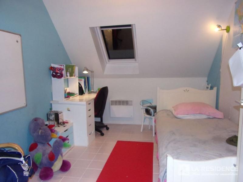 Vente maison / villa Argenteuil 333000€ - Photo 6