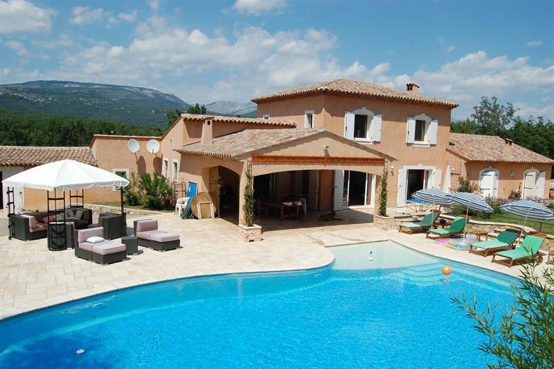 Vente de prestige maison / villa Mons 985000€ - Photo 1