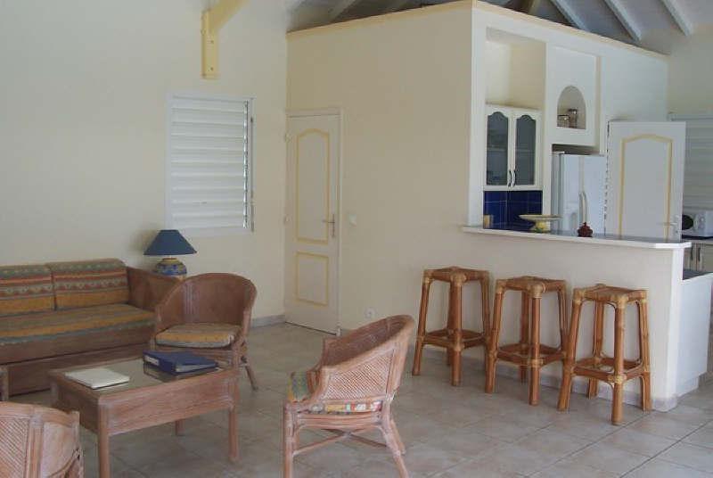 Deluxe sale house / villa St francois 635000€ - Picture 5
