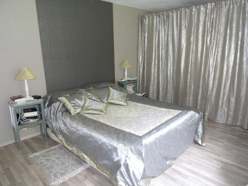 Sale house / villa Villers cotterets 390000€ - Picture 8