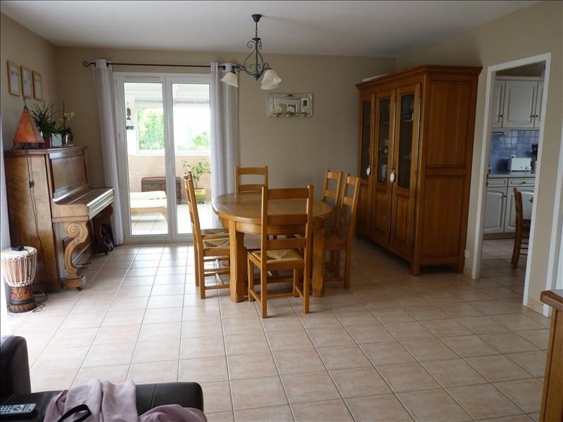 Produit d'investissement maison / villa Baraqueville 196100€ - Photo 2