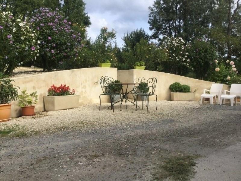 Sale house / villa Soubran 415000€ - Picture 16