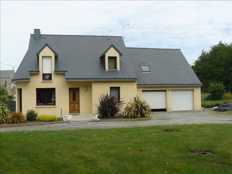 Vente maison / villa La gree st laurent 184000€ - Photo 4
