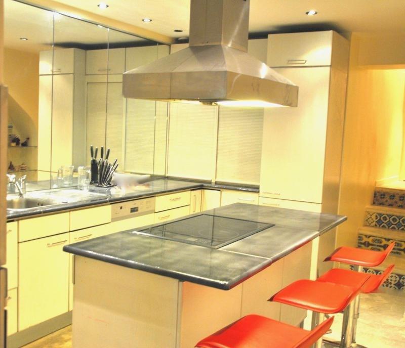 Sale house / villa Peynier 299500€ - Picture 3