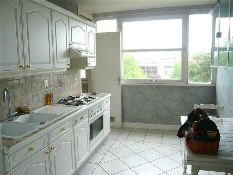 Sale apartment Pau 113400€ - Picture 2