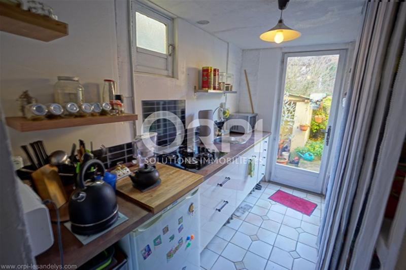Vente maison / villa Les andelys 125000€ - Photo 3