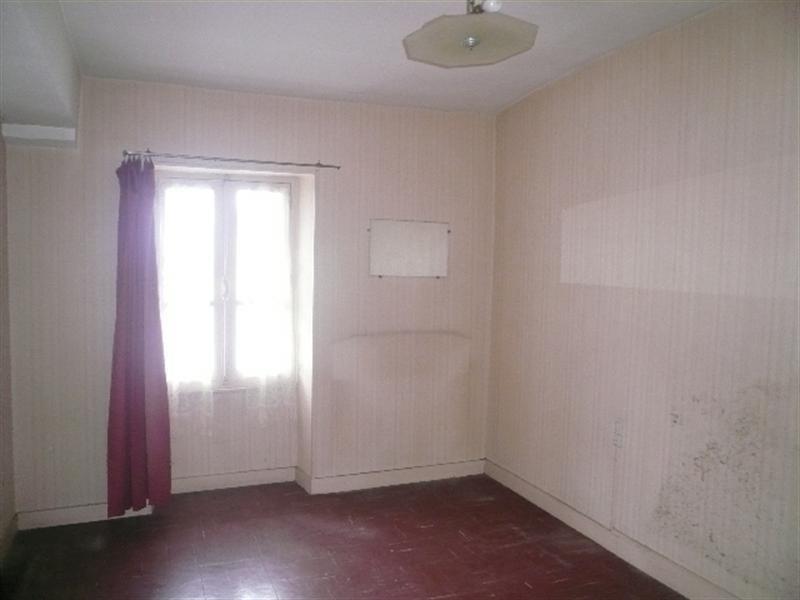 Vente maison / villa Savigny en sancerre 34000€ - Photo 4