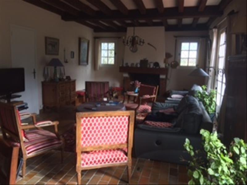 Deluxe sale house / villa St martin de seignanx 541000€ - Picture 6