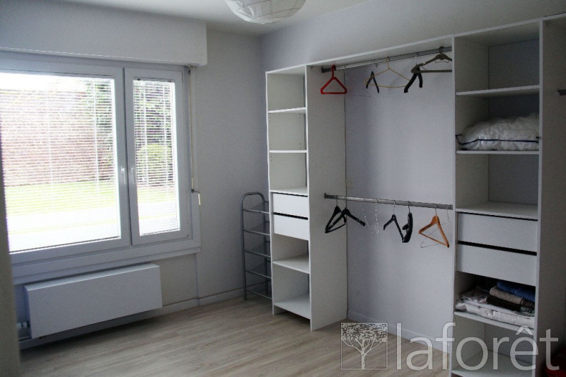 Sale apartment Seclin 145 000€ - Picture 5