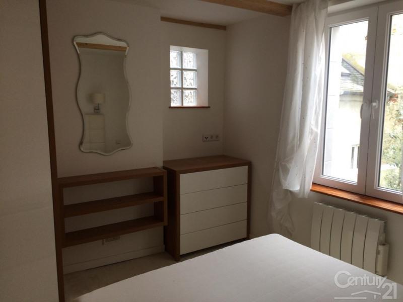 Location maison / villa Trouville sur mer 850€ CC - Photo 6