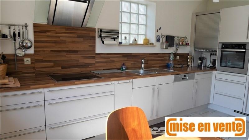 Sale house / villa Bry sur marne 930000€ - Picture 5