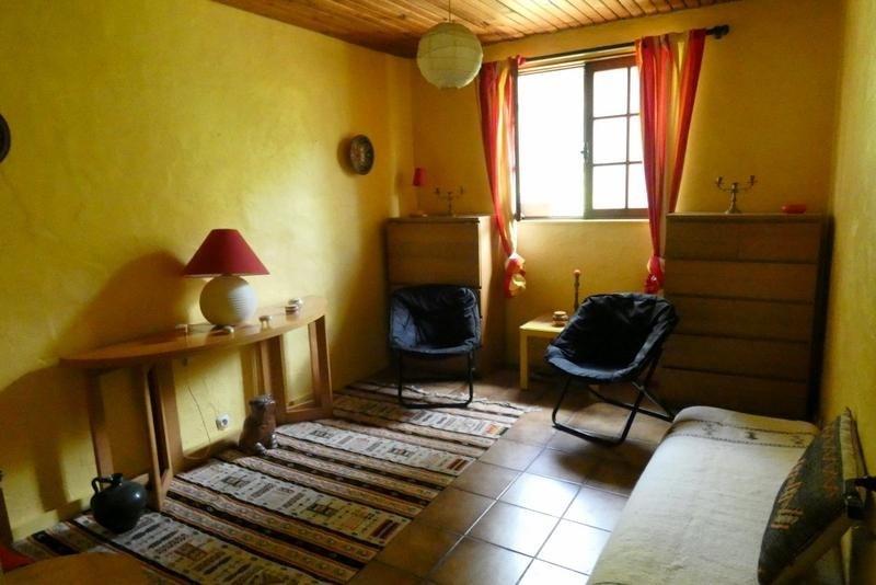 Sale house / villa Conches en ouche 194000€ - Picture 15