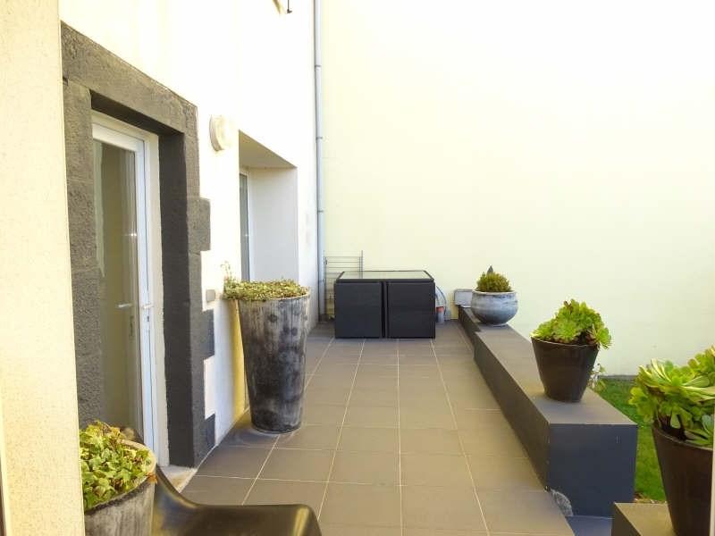 Sale house / villa Brest 313800€ - Picture 7