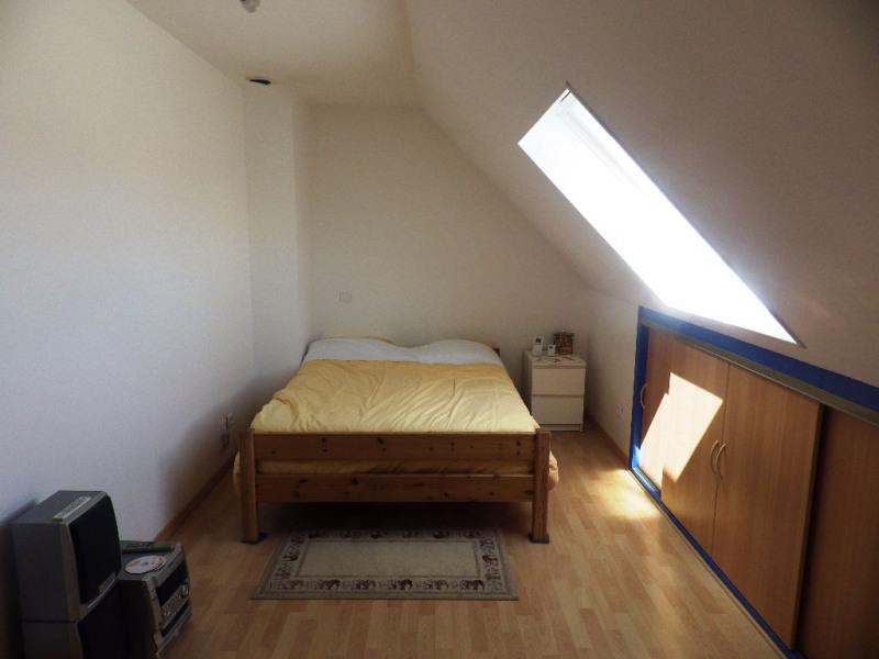Venta  casa Argenteuil 349000€ - Fotografía 8