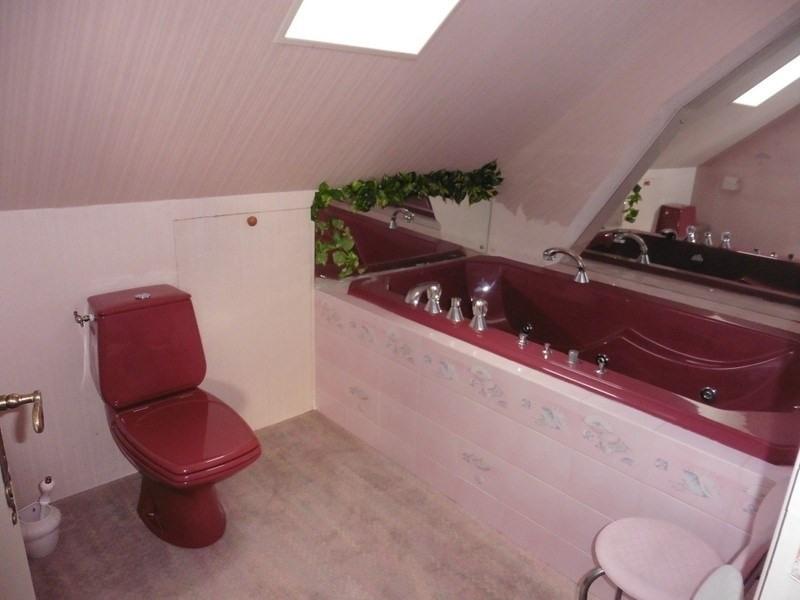Sale house / villa Coutances 169000€ - Picture 6