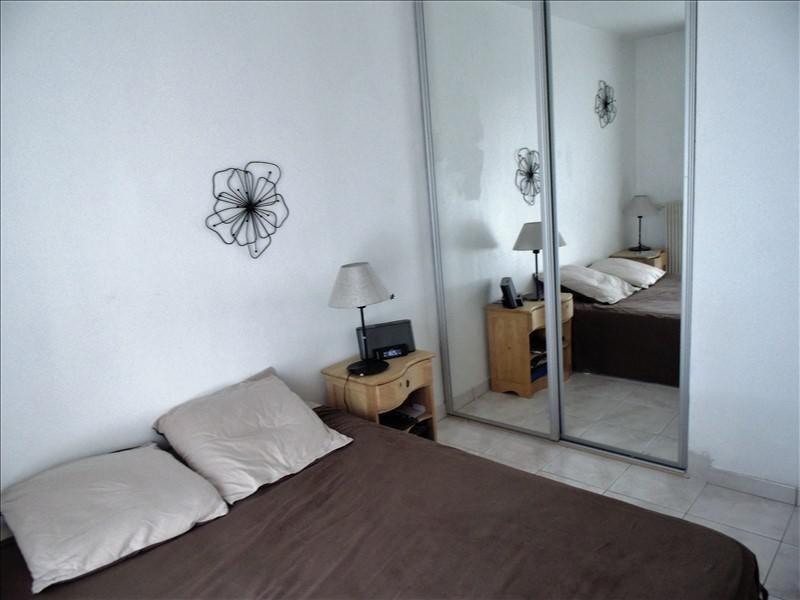 Sale apartment Marseille 12ème 239000€ - Picture 5