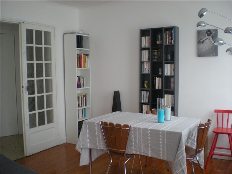 Vente maison / villa Benesse maremne 273000€ - Photo 4