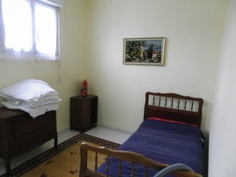 Verkoop  appartement Barneville carteret 128800€ - Foto 3