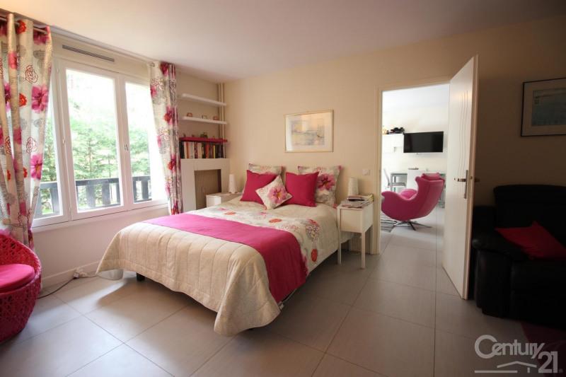 Venta  apartamento Benerville sur mer 243000€ - Fotografía 6