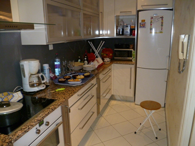 Sale house / villa Noisy le grand 435000€ - Picture 5