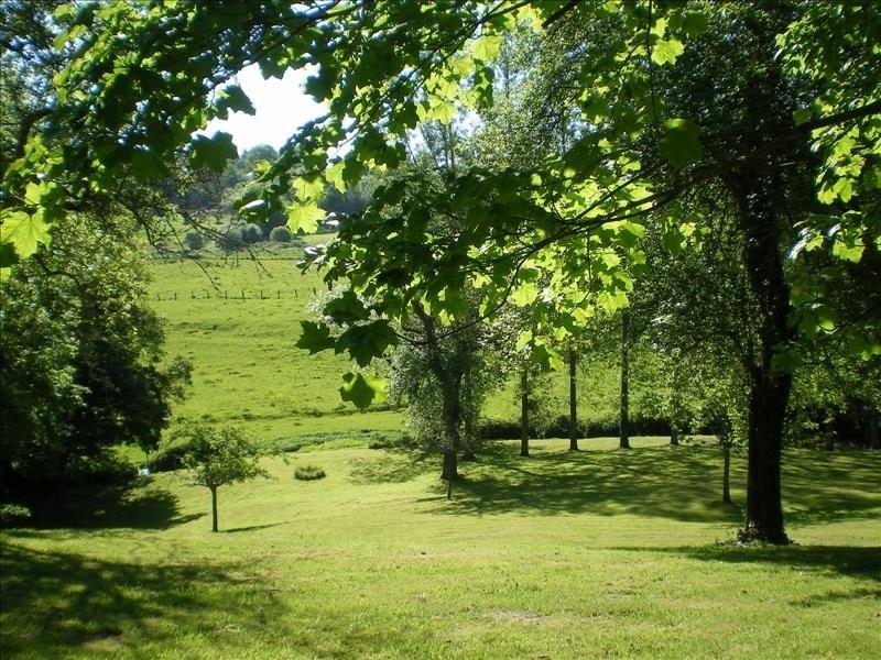 Vente de prestige maison / villa Honfleur 575000€ - Photo 2