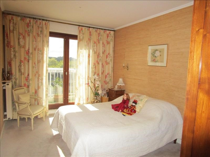 Vente appartement Versailles 880000€ - Photo 4