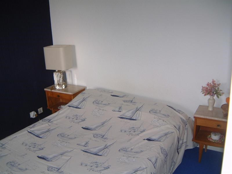 Location vacances appartement Royan 520€ - Photo 3