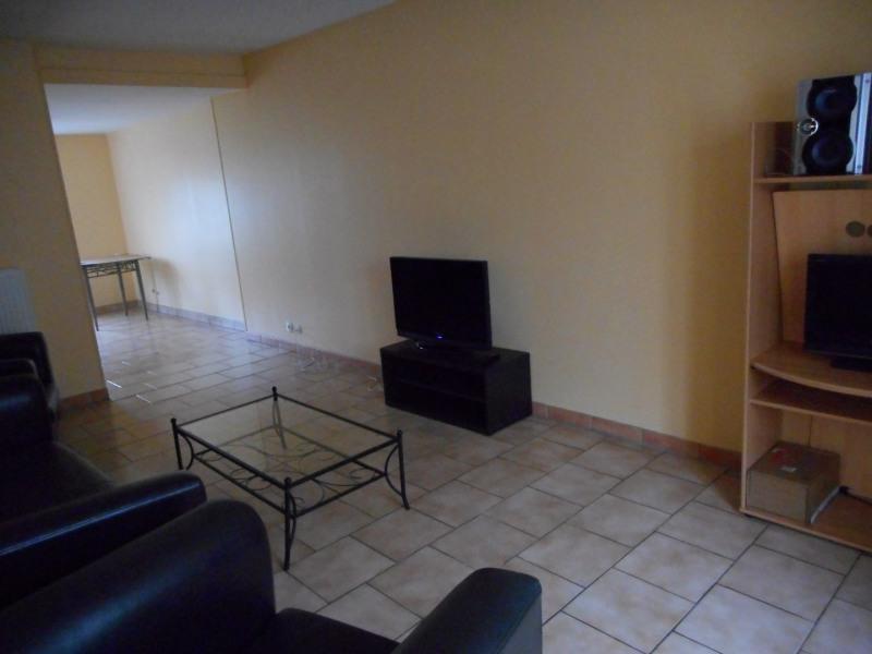 Sale house / villa Grainville langannerie 159900€ - Picture 4