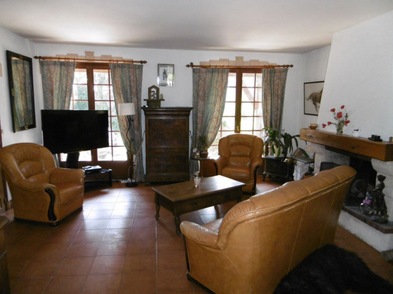 Vente maison / villa Mouroux 269 000€ - Photo 2