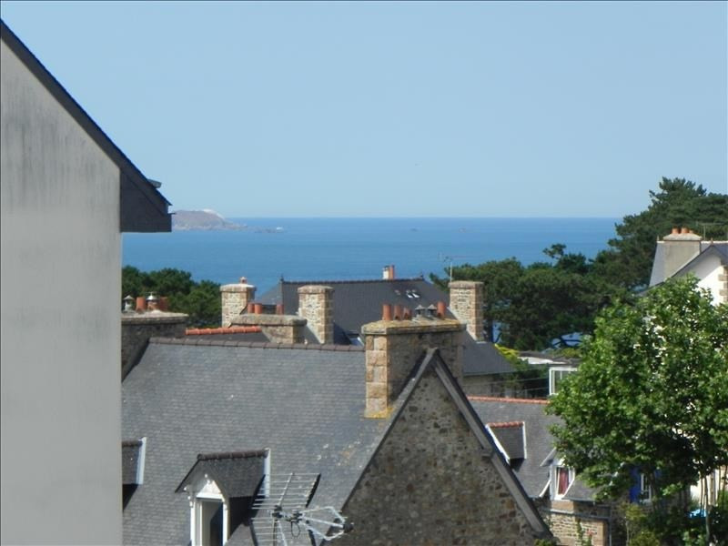 Sale apartment Perros guirec 268 965€ - Picture 2