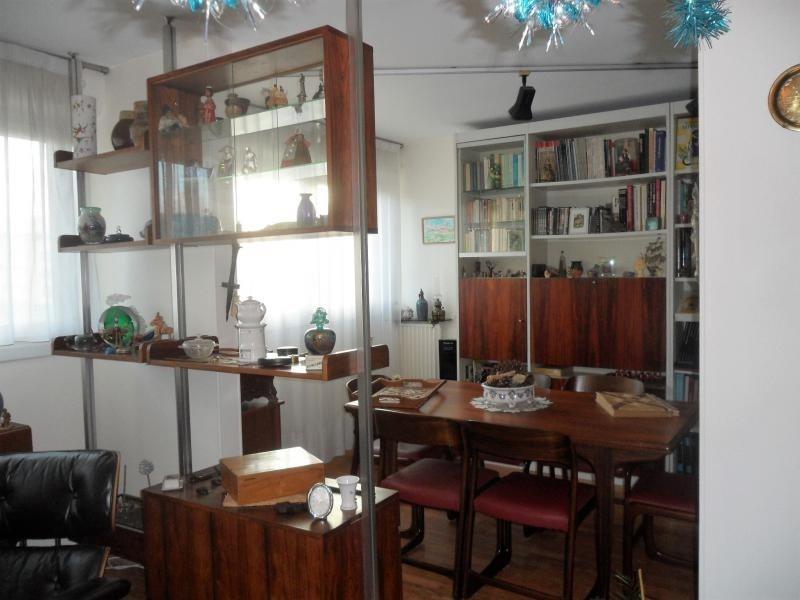 Sale apartment Gennevilliers 220000€ - Picture 3