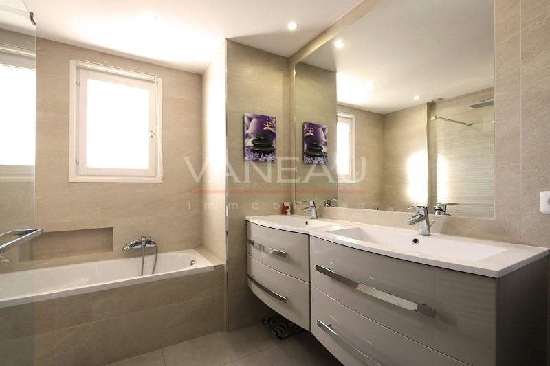 Vente de prestige maison / villa Antibes 475000€ - Photo 3