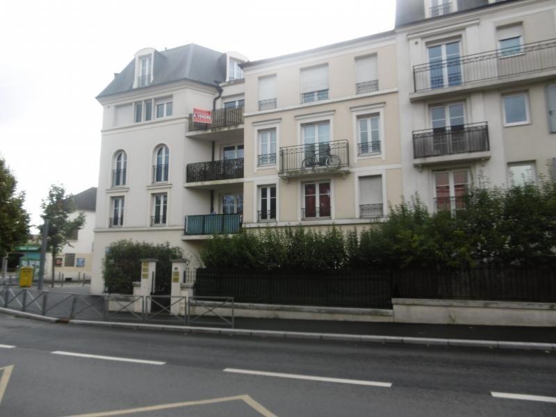 出售 公寓 Noisy le grand 299000€ - 照片 6