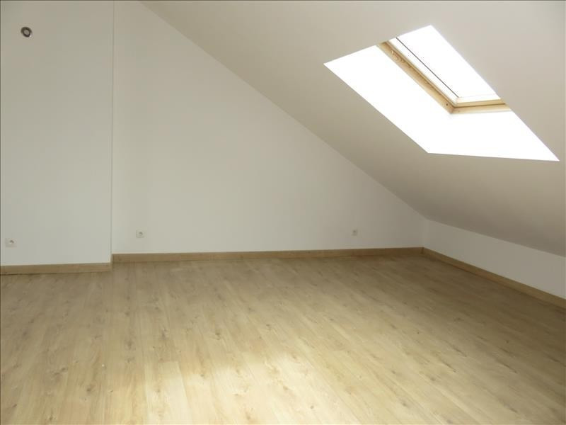 Vente appartement Rosendael 100000€ - Photo 2