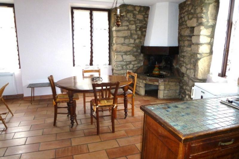 Location appartement Aubenas 322€ CC - Photo 3