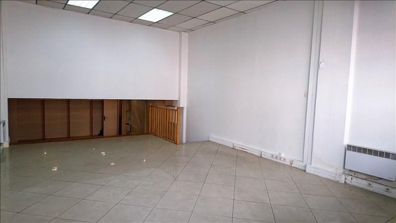 Sale empty room/storage Sevres 420000€ - Picture 2